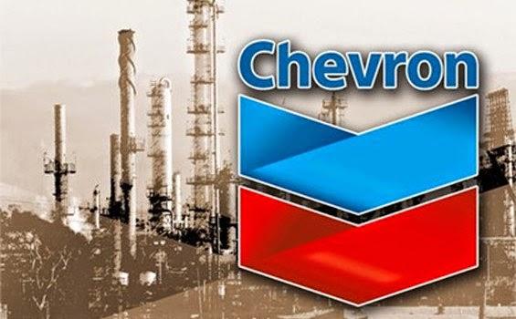 Lowongan Kerja PT.Chevron Pacific Indonesia Mei 2014