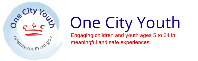 One City Youth