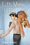 Elevame (Lift me up) - Rayne Auster [PDF | Español | 1.39 MB]