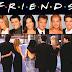 # F.R.I.E.N.D.S - Quiz - Você sabe tudo sobre Friends?