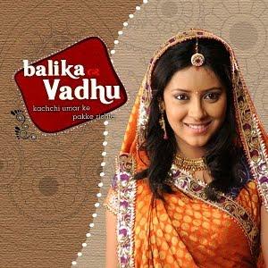 Balika vadhu serial 27 may 2013