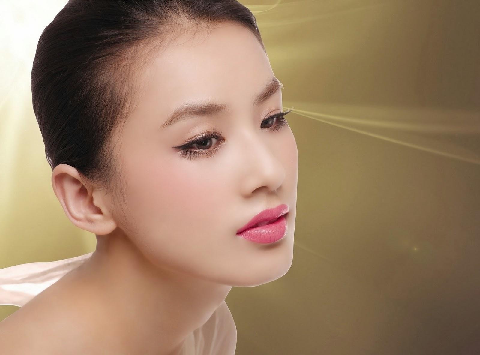 Free download hd wallpapers eva huang hd wallpapers eva huang hd wallpapers voltagebd Gallery