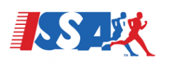 International Sports Sciences Association