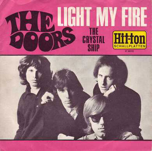 light my fire covers light my fire by the doors. Black Bedroom Furniture Sets. Home Design Ideas