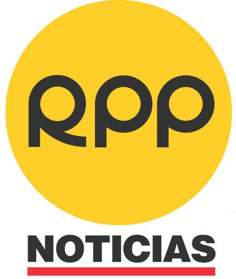 RPP EN VIVO - Radio Programas del Perú Online