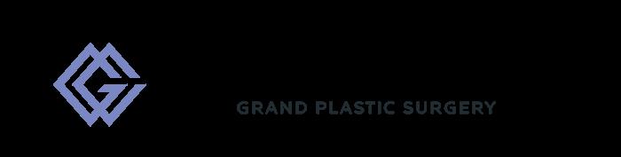 Grand Plastic Surgery โรงพยาบาลศัลยกรรมแกรนด์