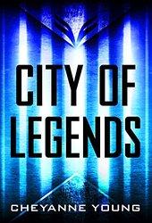 https://www.goodreads.com/book/show/28235555-city-of-legends