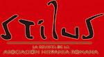Descárgate STILVS, la revista de la Asociación Hispania Romana