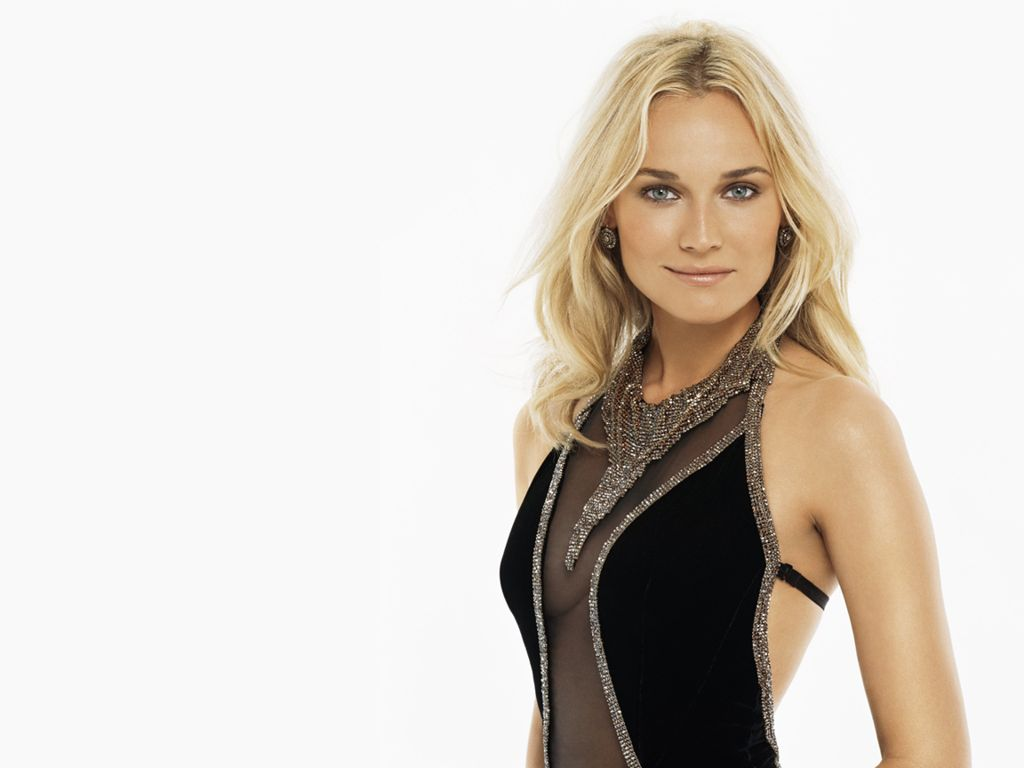 Actress Wallpapers Diane Kruger Wallpapers Free Download Diane Kruger