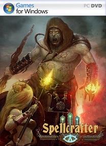 spellcrafter-pc-cover-www.ovagames.com