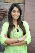 Regina Cassandra Photos at Ra Ra Krishnayya pm-thumbnail-5