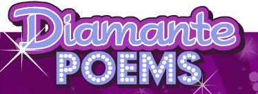http://3.bp.blogspot.com/-hhyjcXuDFVg/TlOoFLTbLaI/AAAAAAAAAlU/CptVHdVLAMQ/s1600/Diamante_Poems_Image.png