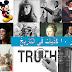 أكبر 10 أكاذيب في التاريخ