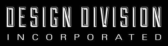 Design Division Blog