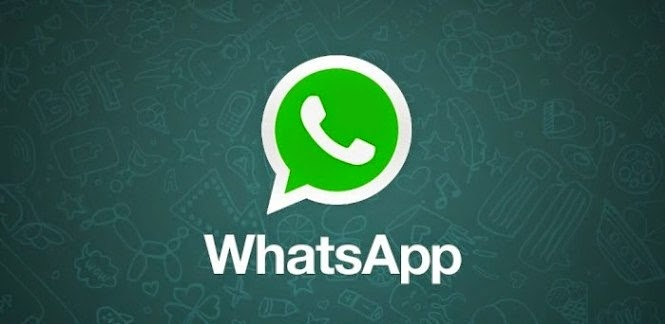how to get back deleted messages in whatsapp