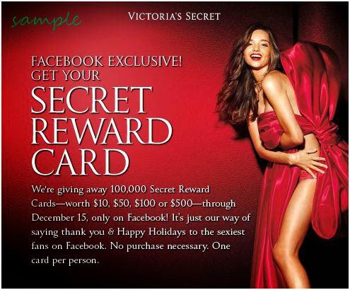 Victorias secret coupon codes canada 2018