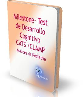 psicologia-test-cognicion-pediatria-prueba