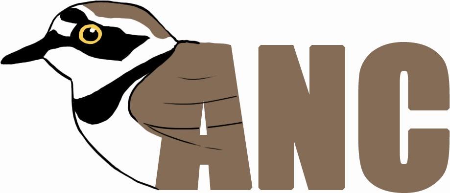 Associació Naturalista Cornellà