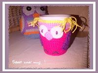 http://saperlipopettemaisosontlescousettes.blogspot.com/2013/11/defi-des-bidouilleuses-le-crochet.html