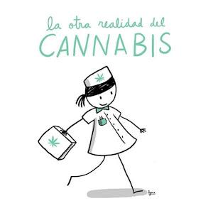 La otra realidad del Cannabis
