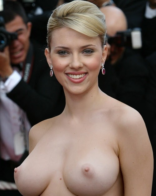 Famous naked girls from eurotrip