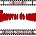 """ESCRAVAS DO AMOR: """"A noiva das trevas"""" - 39º capítulo"""