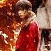 Rurouni Kenshin | Novo vídeo faz recap do primeiro filme