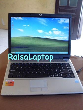 Jaul Beli Laptop Bekas Netbook second Notebook Seken 2nd dan ...
