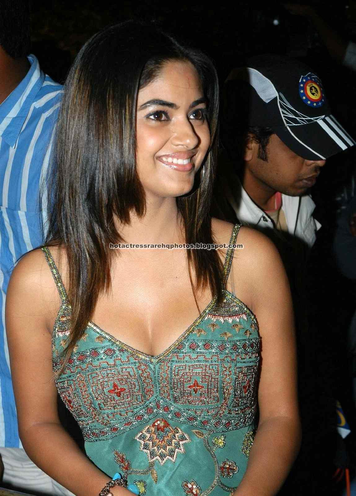tamil actress nila in blouse wwwimgkidcom the image