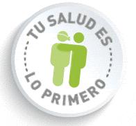 Programa de información y prevención de la AECC