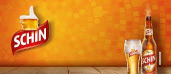 Patrocinadores: Gastrel: (53) 3025-7700 ou e-mail: sidnei@gastrel.com.br