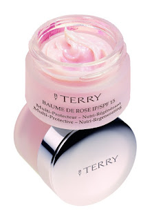 Baume de Rose de byTerry