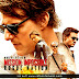 #MovieReview - Mission : Impossible Rogue Nation