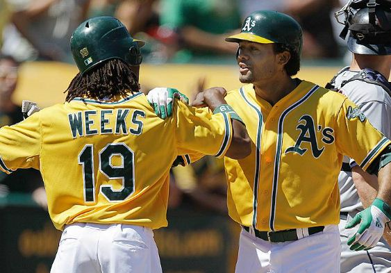 2002 Oakland A's Winning Streak http://bayareasportsnews.blogspot.com/2012/08/as-extend-winning-streak-with-7-0-win.html#!