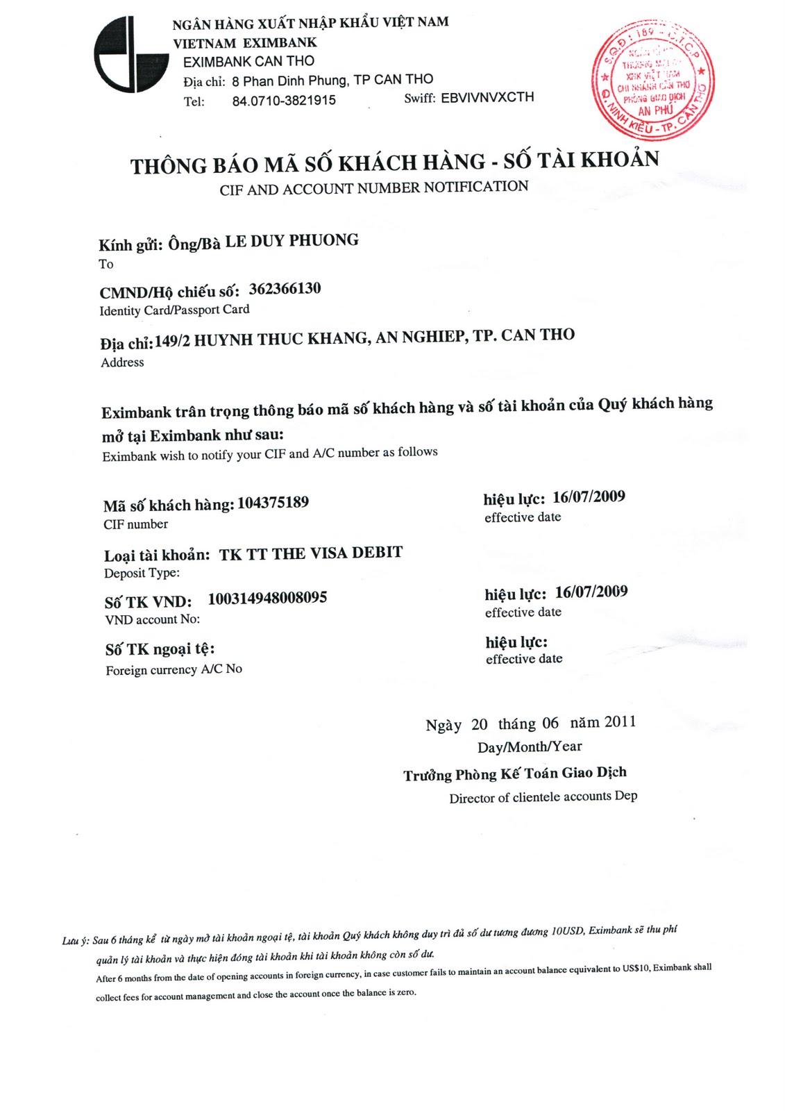 HƯỚNG DẪN ĐĂNG KÍ TÀI KHOẢN GIAO DỊCH VÀNG-FOREX TẠI SÀN GAIN CAPITAL-FOREX.COM UK ( ANH QUỐC)