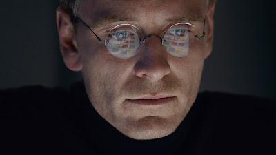 "On ""Steve Jobs"""
