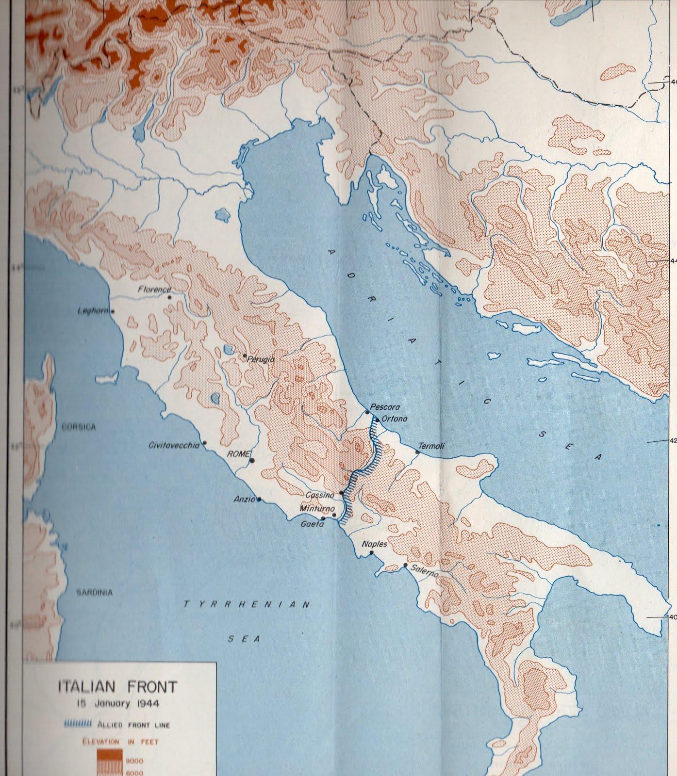 Dizionario Compendio 1945