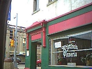 http://maquoketaiowa.blogspot.com/p/kristinos-pizza.html