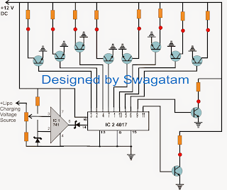 Multi Cell Lithium Ion Battery Charger Circuit Schematic as well Ac Adapter For Car Chargers further Dell Ac Adapter Wiring Diagram furthermore 10s 30a 42v Lipo Lithium Polymer Bms Pcm Pcb Battery Protection Circuit Board For 10 Packs 18650 Li Ion Battery Cell W Balance as well Hoverboard Battery Charger Schematic. on wiring diagram for lipo balance charger