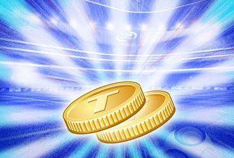 Cara mendapatkan token eleven gratis 100%