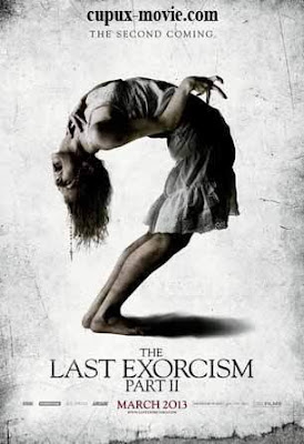 The Last Exorcism Part II (2013) BluRay www.cupux-movie.com