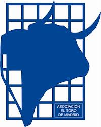 ASOCIACION EL TORO DE MADRID