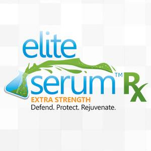 Collaborazione con Elite Serum Rx