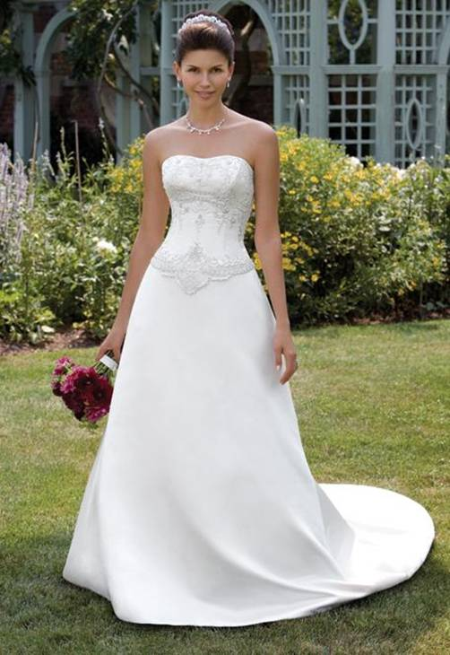 distinct event planning where oh where could my wedding dress be
