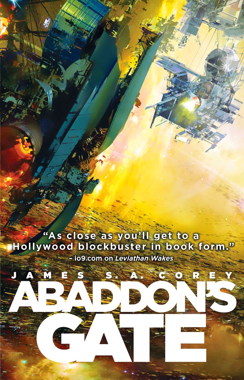 http://discover.halifaxpubliclibraries.ca/?q=title:abaddon%27s%20gate