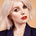 Ouça 'Better in the Morning', nova música de Little Boots