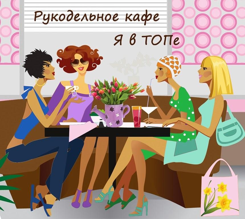 Мои попугайчики))) Июль - мягкая открыточка! №70 - горшочек занял 4 место))))