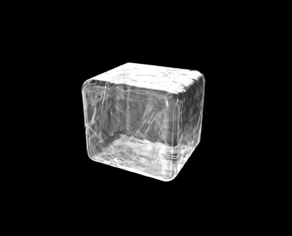 ice cube png by dabbex30 on DeviantArt
