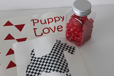 puppy-love-valentine