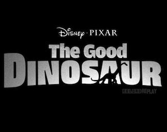 [Post Oficial] The Good Dinosaur Gooddinohome